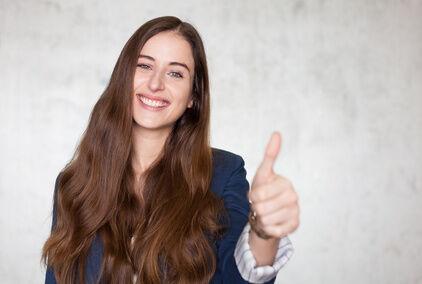 Selbstwertgefühl stärken: Von negativen zu positiven Glaubenssätzen in 3 Schritten